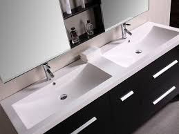 72 vanity top. Wonderful Top Double Vanity Top 72 Ideas To 7