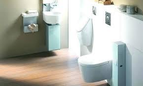 modern guest bathroom ideas modern guest bathroom modern farmhouse half bath ideas