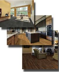 trends decoration earthscapes vinyl flooring warranty 1612x1972px carpetonegta get pictures chalkartfo image collections