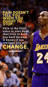 We will us but we will never forget about you rip kobe bryant gianna bryant. Kobe Bryant Wallpapers From Famous Kobe Quotes Kaynuli