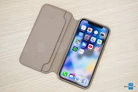the ultimate iphone xs xs max case review