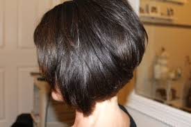 Swing Bob Hair Style Pictures Of Swing Bob Haircuts Hairstyles Ideas 5670 by stevesalt.us