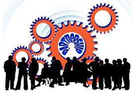 Дипломные работы по маркетингу на заказ для всех клиентов diplomy  Дипломные работы по маркетингу