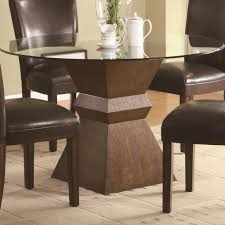 diy furniture west elm knock. West Elm Emmerson Table Beautiful Diy Knock Off Faux Reclaimed Wood Dining Room Furniture E
