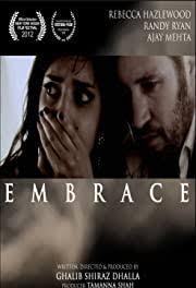Dulce Escarcega - IMDb