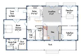 More Barn Home Plans from Yankee Barn Homesbarn house plans