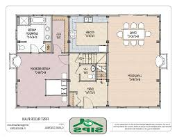 modern house plan house plan floor plans for small houses find this pin and more on