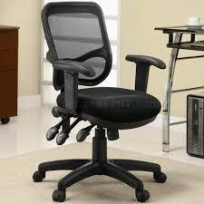 modern task chair. Modern Task Chair
