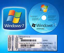 windows 7 key 2017 key