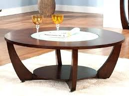 expresso coffee table round espresso coffee table round wood coffee table unique modern round wood table good round wooden espresso colored coffee tables