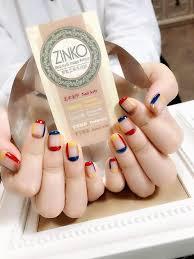 zinko beauty image