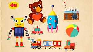 fun kids pictures. Fine Pictures Amazoncom 123 Kids Fun BABY TUNES  Educational Music Game For Toddlers  And Preschoolers Appstore Android With Pictures P