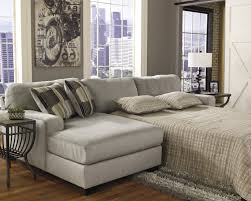 Small Picture Furniture Home Modern Sectional Sofas Design Modern 2017 fendi