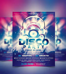 How To Create A Party Flyer Create Party Flyers Free Under Fontanacountryinn Com
