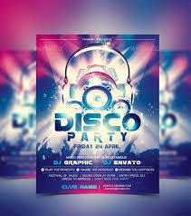 Create Free Party Flyers Online Create Party Flyer Rome Fontanacountryinn Com