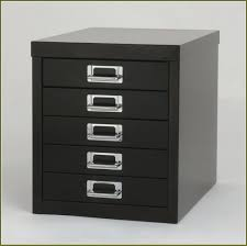 file cabinets marvellous modern file cabinet with lock two drawer