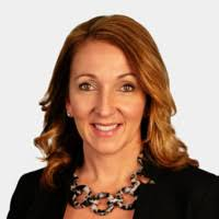 Vicki Keenan - Boston, Massachusetts, United States   Professional ...