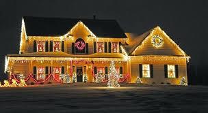 easy outside christmas lighting ideas. Plain Christmas Easy Outdoor Christmas Lights Cosy Ideas Way To  Hang Inside Easy Outside Christmas Lighting Ideas C