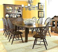 dining room table rug rug under dining table size dining table rug rugs under dining table