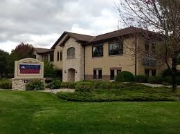 small office solutions. Photo Of Small Office Solutions - Brookfield, WI, United States. Building Exterior From
