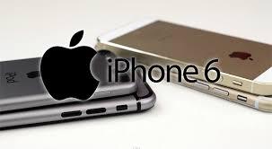 iphone 5s vertaa fi