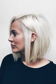 Short Hairstyles For Round Face 41 Amazing 24 Blonde Short Hairstyles For Round Faces Pinterest Blonde