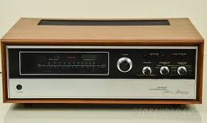 vintage stereo receiver. pioneer sx-9000 vintage stereo reverb receiver; near mint | the music room receiver