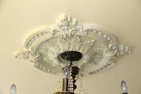 chandelier molding ceiling medallions for chandeliers supreme medallion chandelier molding home design 8 ceiling chandelier