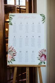 Wedding Seating Arrangement Tool 60 Wedding Seating Chart Ideas Junebug Weddings