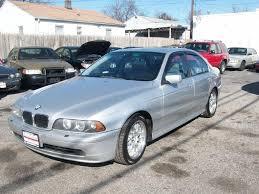 BMW 5 Series bmw 5 series automatic transmission problem : Bad Credit No Credit No Problem MD | Apply online MD