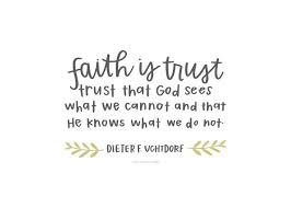 Lds Quotes On Faith Gorgeous 48 Best Words To The Wise Images On Pinterest Gospel Quotes Lds