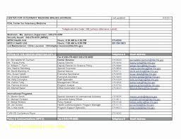 Printable Check Register For Checkbook Check Register Template Excel Elegant Transaction Register Template