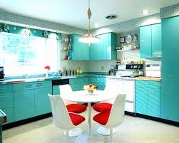 teal painted kitchen cabinets luxury kitchen turquoise kitchen cabinets diy distressed painted rustic