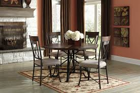 Rent A Center Living Room Set Rent To Own Dinettes And Dining Room Furniture Bestway Rent To Own