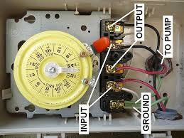 timer switch diagram wiring images timer switch wiring diagram need help wiring pool timer on pool pump
