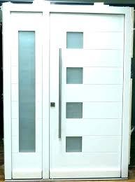 modern front door hardware. Brilliant Door Modern Exterior Doors Entry Door Hardware  Contemporary Front Designer  On I