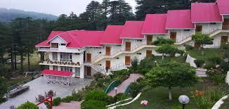 Hotel Jai Skahan Hotel Green Top Patnitop Booking Photos Rates Contact No