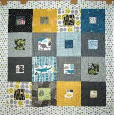 155 best SQUARE IN A SQUARE QUILTS images on Pinterest | Quilting ... & for Jerri's grandson, square in a square quilt Adamdwight.com