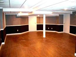 painted basement ceiling. Painting Exposed Basement Ceiling Practical And Stylish Ideas White Painted Paint Unfinished .