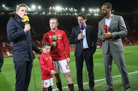 (photo by clive brunskill/getty images). Wayne Rooney S Son Kai Signs For Manchester United Academy Aged 11 Evening Standard