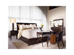 Cardis Furniture 500122750 Bedroom Bedroom Sets - Cardi's Furniture ...