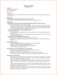 cv template no experience sample cv for care assistant child care assistant teacher resume work resume template sample