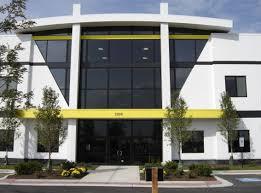 Pella Windows Louisville Ky Pella Windows Doors Warrenville Illinois Proview