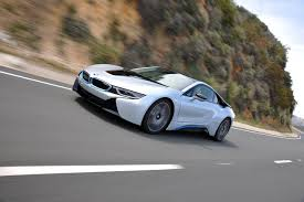 2018 bmw i9. plain 2018 rumor bmw i9 supercar is a go in 2018 bmw