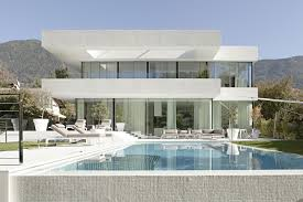 modern architectural designs for homes. Plain Designs Intended Modern Architectural Designs For Homes