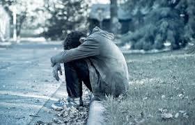 43 sad images boy for mobile