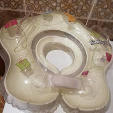 <b>Надувной круг на шею</b> (музыкальный) – купить в Мытищах, цена ...