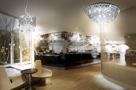 contemporary lighting ideas. Full Size Of :decorative Lighting Ideas - Best For You Murray Feiss Led Light Contemporary