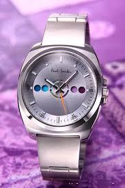 men s watch designer collection by paul smith trendyoutlook com nice paul smith watch for men 2014