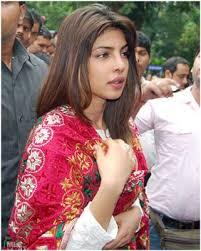 12 pictures of priyanka chopra without makeup